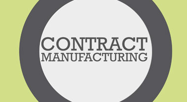 HMC Contract Manufacturing
